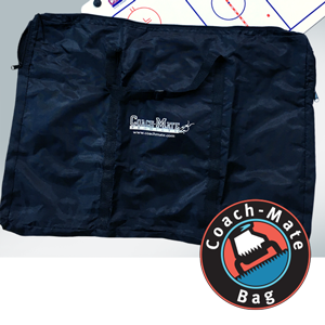 Coachmate Carry Bag