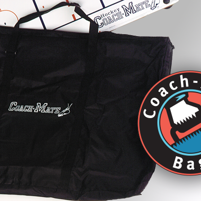 Coachmate bag