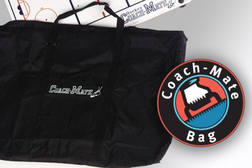 Coachmate bag